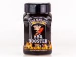 don-marco's-bbq-booster-180g-4733