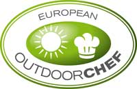 Dutch Oven Outdoorchef