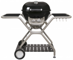 outdoorchef-montreux-570-g-chef-edition-classic-line-4622