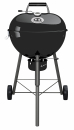 outdoorchef-chelsea-570-c---2016-4952