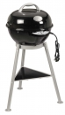 outdoorchef-city-elektro-420--2000-watt-2816
